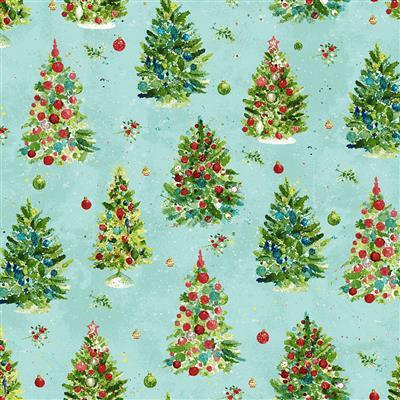 O Christmas Tree Trees