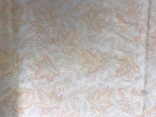 Prairie Passion Batik Rayon
