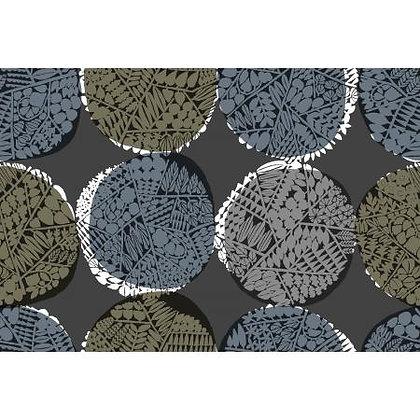 Safari/Nest by Cotton + Steel