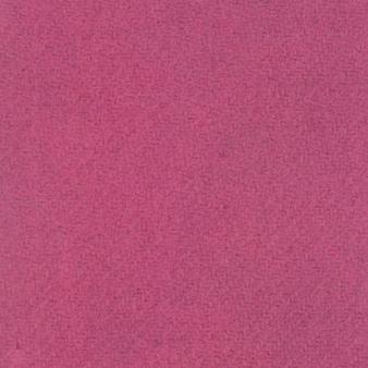 Wool Magenta 45