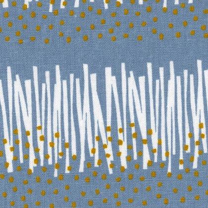 Linen Cotton Canvas Tayutou SALE