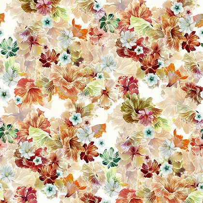 Garden State of Mind Floral