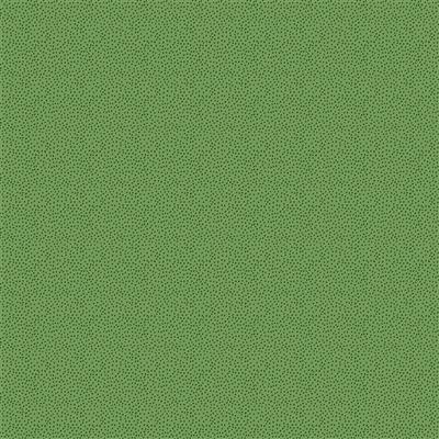 Uptown Mini Dots Olive