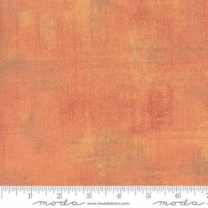 Grunge- Cantalope