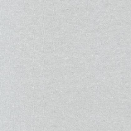 Laguna Cotton Jersey Grey