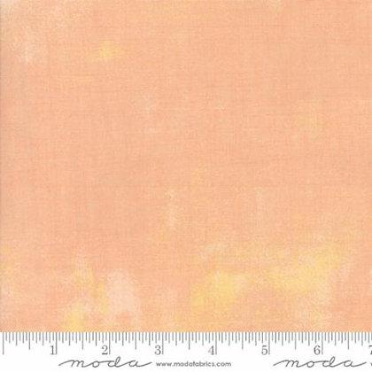 Grunge- Peach Necter