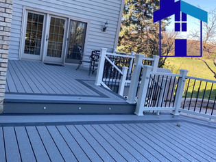 Select the Best Decking Contractor for Your Resurfacing or Dream Deck Project and Outdoor Living
