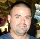 Rick Vargas, Partner, Owner, DDT Home Transformations