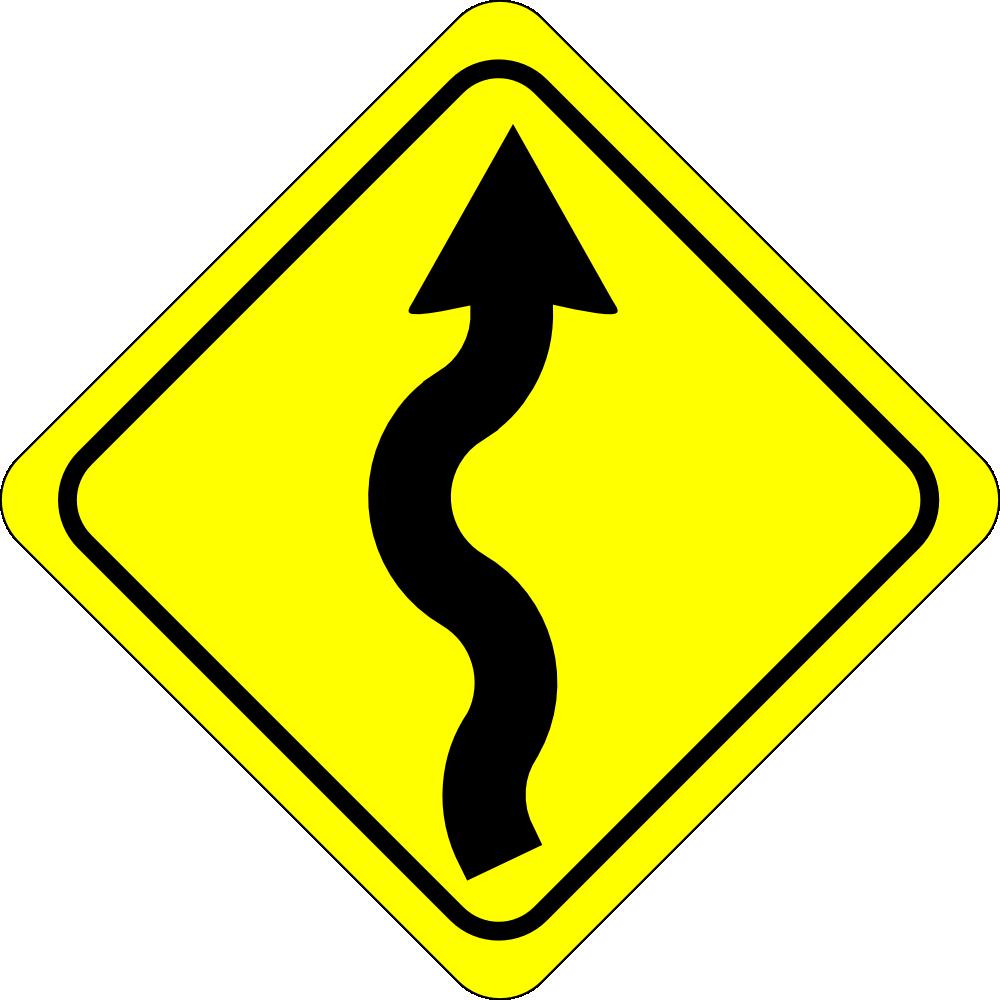 Trex Curve Certification Logo