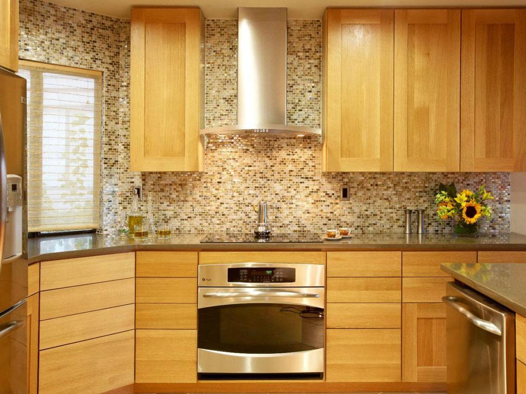 - Pros & Cons Of 5 Kitchen Backsplash Options Trending In 2020