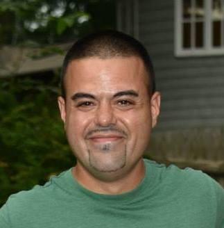 Rick Vargas Owner at DDT Home Transformations