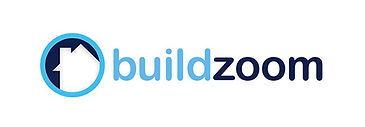 Build Zoom, buildzoom.com, business profile