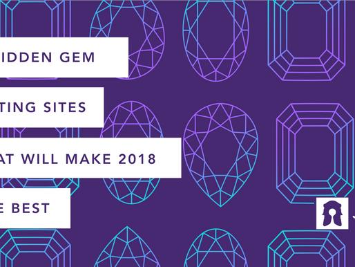 3 Hidden Gem Listing Sites That Will Make 2018 the Best