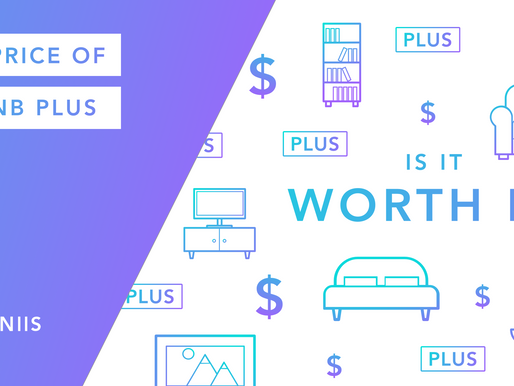 The Price of Airbnb Plus: Is It Worth It?