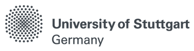 unistuttgart_logo_englisch_cmyk-01.png