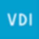 1024px-Verein_Deutscher_Ingenieure,_Logo