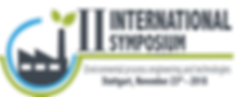 Logo2018Recurso 4_8x.png