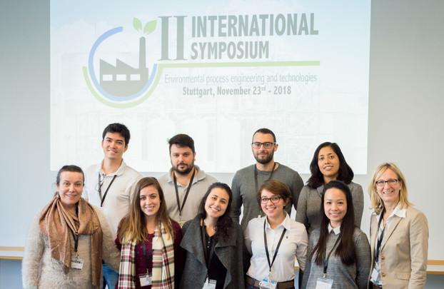 WASTE MSc 2018 Symposium2_Jeramiah.D.Pho