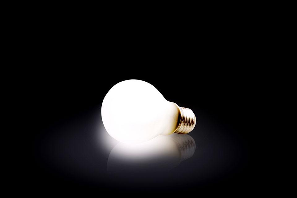 GE Lighting - Revo Malaysia