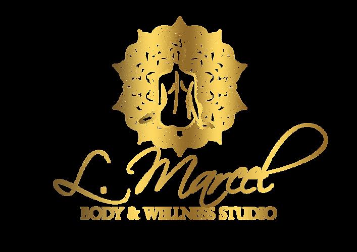 lmarcell logo