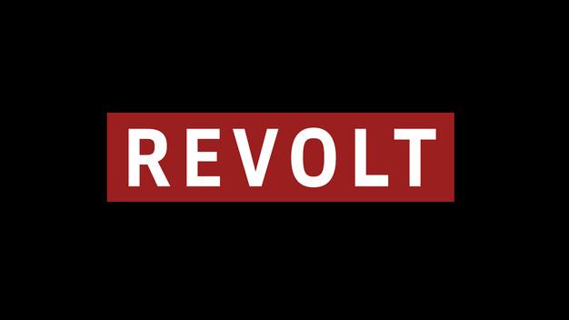 Resultado de imagen de Revolt Music Conference 2017