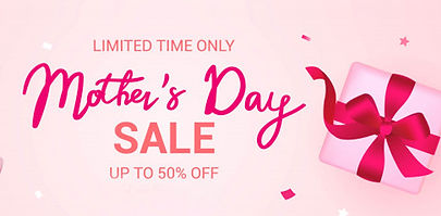 mothers day sale.jpeg