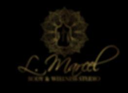 lmarcell logo.jpg