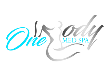 one body logo.png