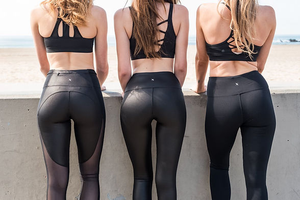 black gym leggings.jpeg