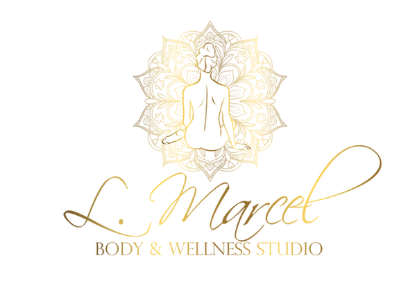 lmarcell logo.png