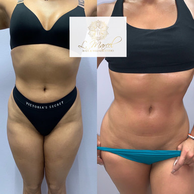 Client Results
