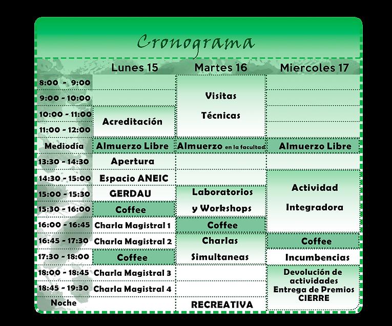 Cronograma 4.png