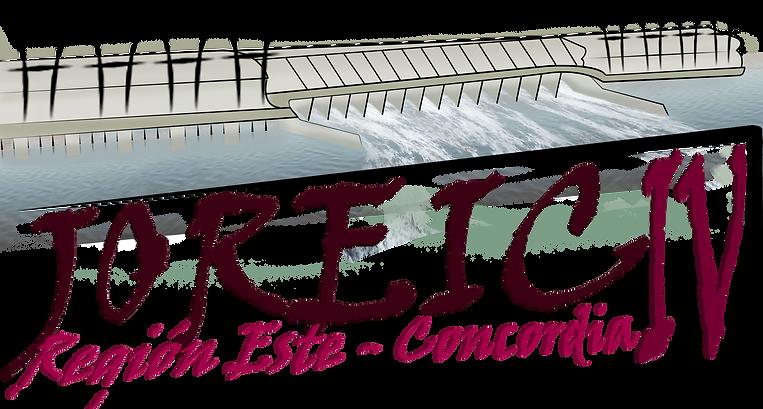 Logo JOREIC Concordia.png