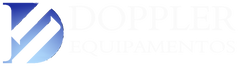DopplerEquipamentos-R3-transparente-bran