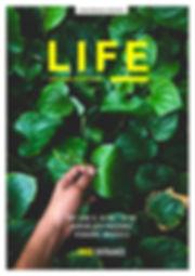 LIFE Vegan Festival Poster.jpg