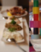 Brusselskitchen-Strofilia-restaurant-res