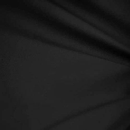 Unica mask black