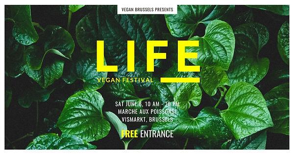 LIFE Vegan Festival FB.jpg