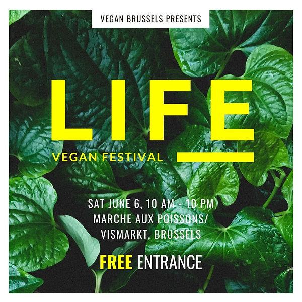 LIFE Vegan Festival IG.jpg