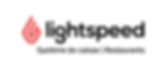 Lightspeed-Restaurants-Logo-FR.png