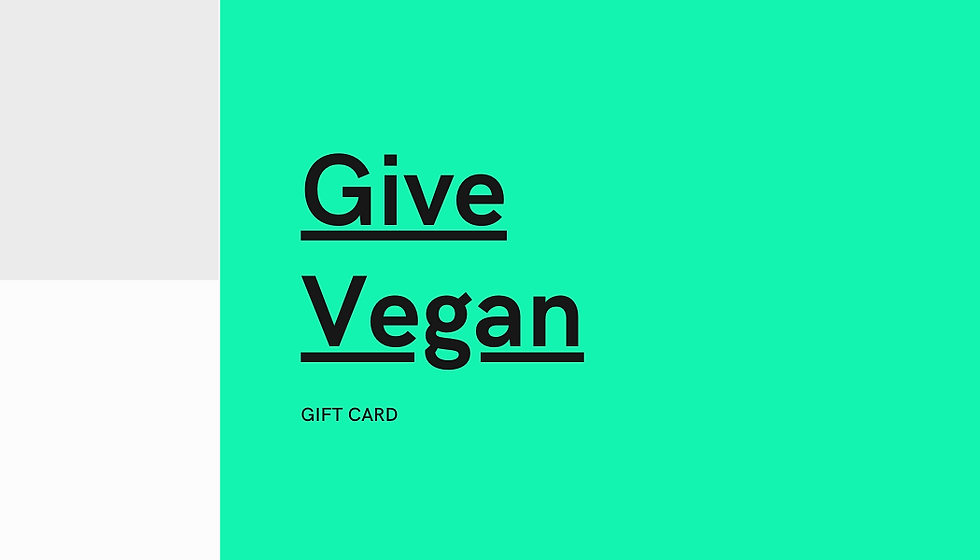 Give Vegan.png