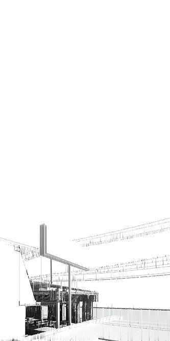 200919-SAV's_Glitch Render - 5.jpg