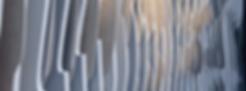 PLUS-SUM Studio in Lexington, Kentucky | HI[bred] Roller - Detail at Sunset | www.plus-sum.com