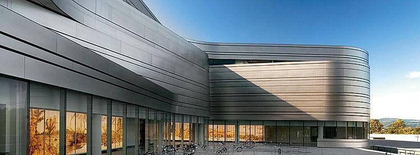 ACADIA, Exhibit, Architecture, Design, Kentucky, Summers, PLUS-SUM, 2015