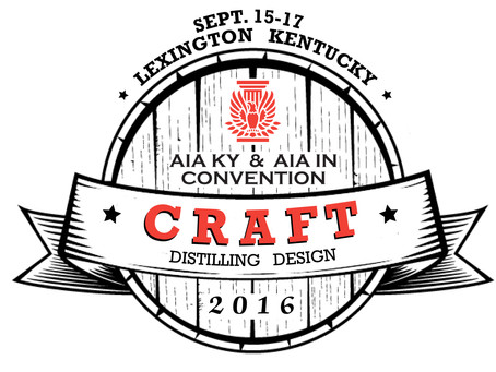 Session accepted for the 2016 AIA KY/AIA IN Convention