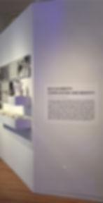 Disruptive Continuity, ACADIA, ACADIA2015, Exhibition, Gallery, Exhibit, Architecture, Architecture Exhibit, 3D Printing, Design, Kentucky, Martin Summers, PLUS-SUM, UKCoD, UK/CoD, UCDAAP, Anthropocene