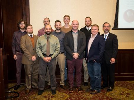 Faculty Awarded Sustainability Grants