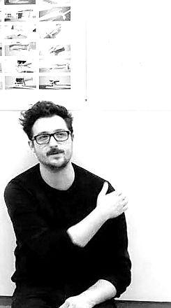PLUS-SUM, PLUS-SUM Studio, Architecture, Design, Owen Duross, UK/CoD