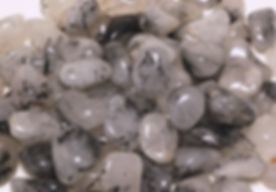 tourmalated quartz.jpg
