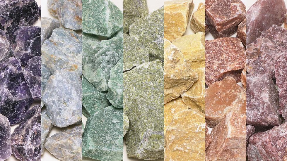 7 quartz.jpg